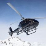 Airbus Helicopters покажет вертолет ACH130 на московской выставке деловой авиации