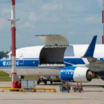 """Авиакомпания """"Атран"""" увеличивает флот самолетов Boeing 737-800BCF до шести"""