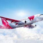 Авиакомпания Red Wings пока не заключила твердый контракт на дополнительные Superjet 100