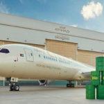 Boeing опубликовал первый в истории отчет по устойчивому развитию