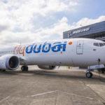 Boeing получил рекордное месячное количество заказов за три года