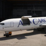 Boeing примет участие в МАКС-2021 без самолетов
