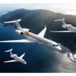 Bombardier получил крупнейший в этом году заказ на бизнес-джеты