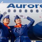 Дальневосточная авиакомпания не получит самолеты Superjet 100 в этом году