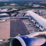 Eurocontrol: авиаперевозки восстанавливаются по самому оптимистичному сценарию