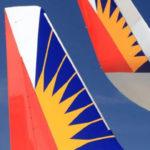 Филиппинский национальный авиаперевозчик подал на защиту от банкротства, сократит флот на четверть