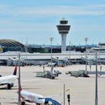 Информация про аэропорт Геленджик  в городе Геленджик  в России