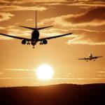 Информация про аэропорт Менделеево  в городе Южно-Курильск  в России