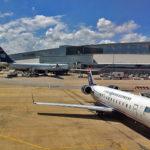 Информация про аэропорт Новый  в городе Хабаровск  в России