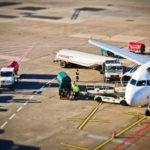 Информация про аэропорт Проведения  в городе Провидения  в России