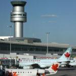 Информация про аэропорт Шереметьево  в городе Москва  в России