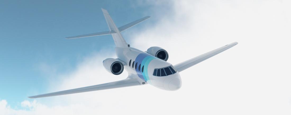Гражданская авиации России: авиакомпании, аэропорты, самолёты