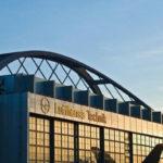 Lufthansa Technik закрывает шесть ЛСТО