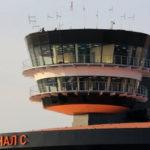 """Международные рейсы """"Аэрофлота"""" будут выполняться из терминала С аэропорта Шереметьево"""