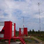 На северо-западе России модернизируют аэронавигационное оборудование