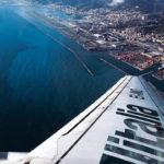 Новому национальному авиаперевозчику Италии разрешили приступить к полетам