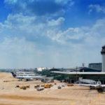Первая грузовая авиакомпания появится во Вьетнаме