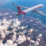 Первую лоукост-авиакомпанию в Армении поможет создать Air Arabia