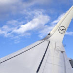 Правительство Германии сократит долю в Lufthansa