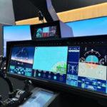 Представлена кабина российского вертолета будущего