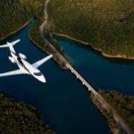 Реактивный Pilatus PC-24 станет премьерой на выставке деловой авиации во Внуково-3