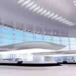 Средняя загрузка рейсов в Геленджик составляет около 90%
