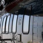 Вертолетостроители и госбанки подписали соглашения