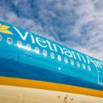 Vietnam Airlines хочет запустить грузовое подразделение