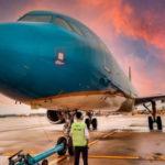 Vietnam Airlines спасается от финансового краха
