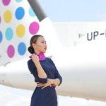 Все коммерческие самолеты Казахстана переведут в республиканский авиарегистр в течение пяти лет